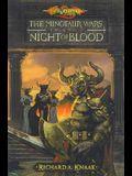 Night of Blood