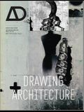Drawing Architecture