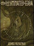 The Illuminated Edda: Premium Edition
