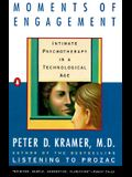 Moments of Engagement: Intimate Psychotherapy in a Technological Age