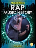 Rap Music History