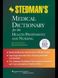 Willis 2e Text & Stedman's 7e Dictionary Package