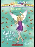 Clara the Chocolate Fairy