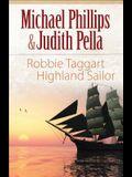 Robbie Taggart: Highland Sailor