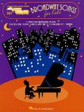 Broadway Songs for Kids: E-Z Play Today Volume 397