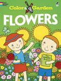 Color & Garden Flowers