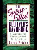 SPIRIT FILLED BELIEVE,THE