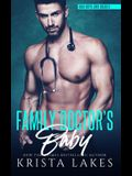 Family Doctor's Baby