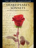 Shakespeare's Sonnets: Revised
