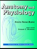 Essentials of Medical Imaging Series: Anatomy and Physiology