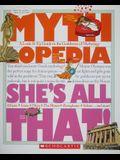 She's All That! (Mythlopedia)