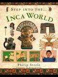 Step Into Inca World