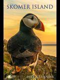 Skomer Island: Its History and Natural History