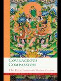 Courageous Compassion, 6