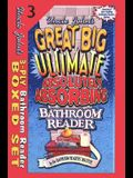 Uncle John's 3-Ply Bathroom Reader Boxed Set