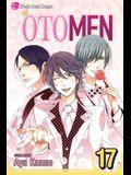 Otomen, Volume 17