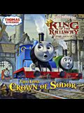 Lost Crown of Sodor