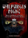 Walpurgis Night: Volume One 1919 - 1933