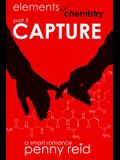 Capture: Elements of Chemistry