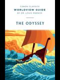 Worldview Guide for the Odyssey