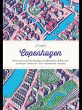 Citix60: Copenhagen: 60 Creatives Show You the Best of the City