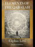 Elements of the Qabalah