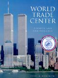 World Trade Center Tribute and Remembrance