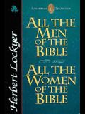 All the Men of the Bible , All the Women of the Bible