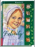 Felicity Story Collection
