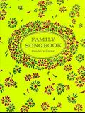 Family Songbook