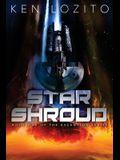 Star Shroud