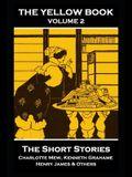 The Yellow Book Volume II