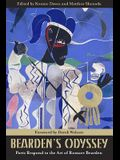 Bearden's Odyssey: Poets Respond to the Art of Romare Bearden