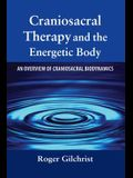 Craniosacral Therapy and the Energetic Body: An Overview of Craniosacral Biodynamics