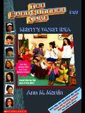 Kristy's Worst Idea (Baby-Sitters Club #100)