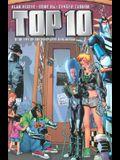 Top Ten - Book 02