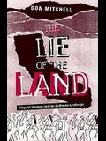 Lie of the Land: Migrant Workers and the California Landscape
