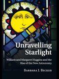 Unravelling Starlight