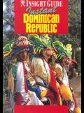 Instant Dominican Republic
