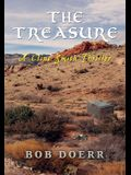 The Treasure: (A Jim West Mystery Thriller Series Book 9)