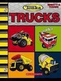 Trucks (Tonka)