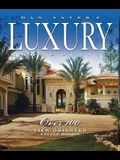 Dan Sater's Luxury Home Plans: Over 100 View-Oriented Estate Homes