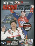 Beckett Racing Collectibles Price Guide No. 26