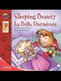 Sleeping Beauty: La Bella Durmiente