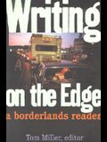 Writing on the Edge: A Borderlands Reader