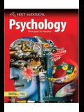 Psychology Principles in Practice: Student One-Stop DVD 2010