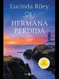 La Hermana Perdida / The Missing Sister