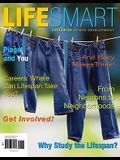 LifeSmart: Exploring Human Development