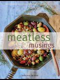 Meatless Musings
