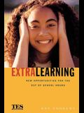 Extra Learning: Out of School Learning and Study Support in Practice